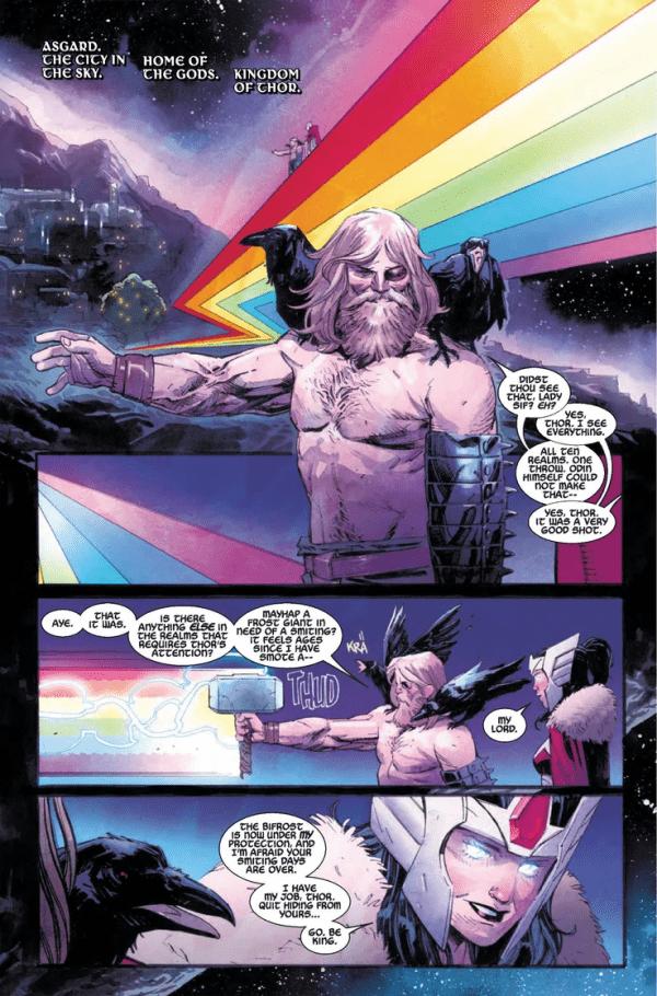 Thor-1-7-600x910