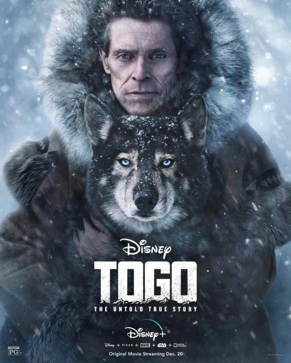 Togo-poster-600x750