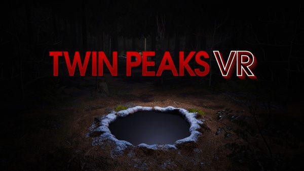 Twin_Peaks_VR-600x338