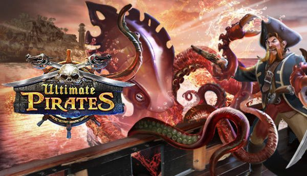 Ultimate-Pirates-600x344
