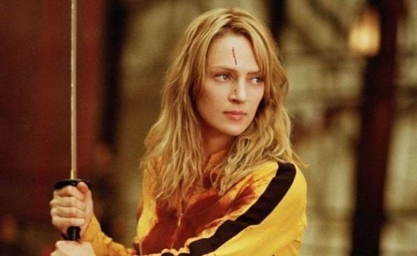 Uma-Thurman-Kill-Bill-600x369