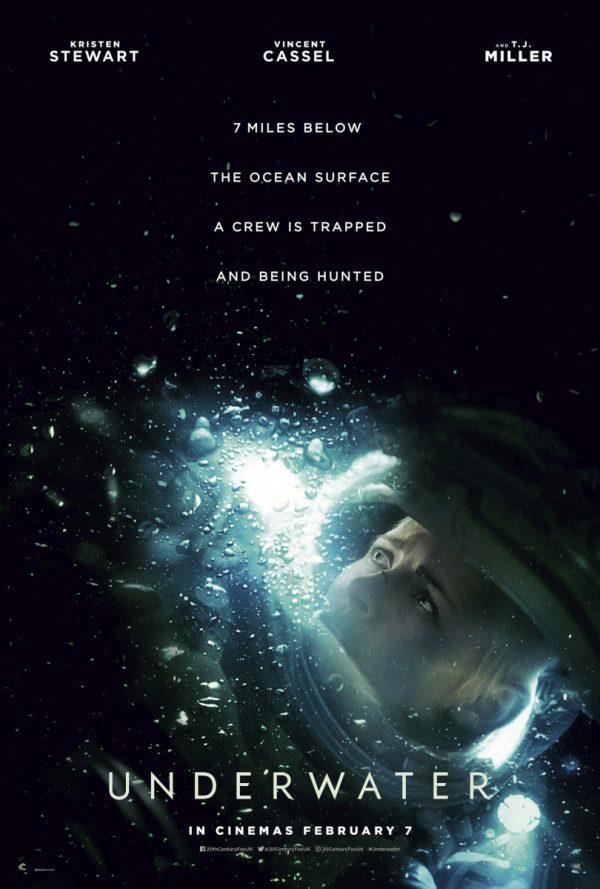 Underwater-600x889