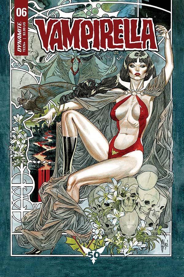 Vampirella-6-1