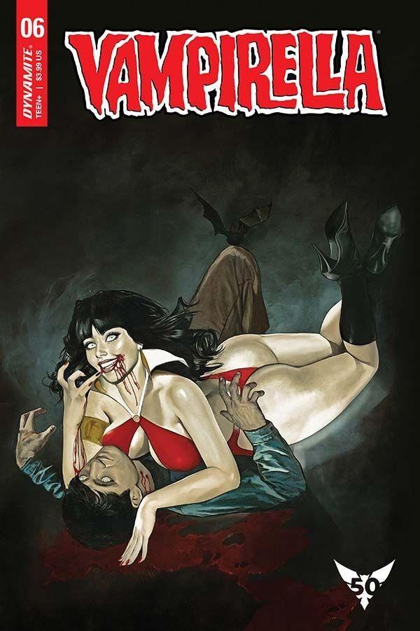 Vampirella-6-2