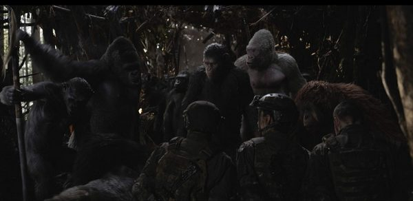 War-for-the-Planet-of-the-Apes-600x292