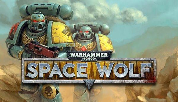 Warhammer-40000Space-Wolf-600x344
