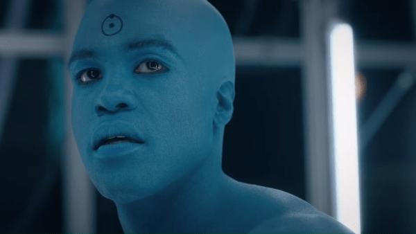 Watchmen-1x09-Promo-_See-How-They-Fly_-HD-Season-Finale-0-12-screenshot-600x338