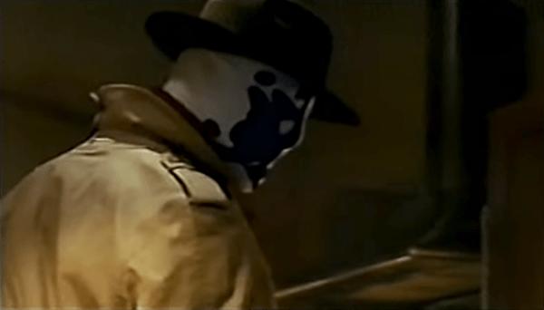 Watchmen-2003-Test-Footage-600x342