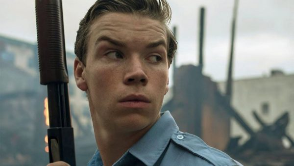 Will-Poulter-600x338