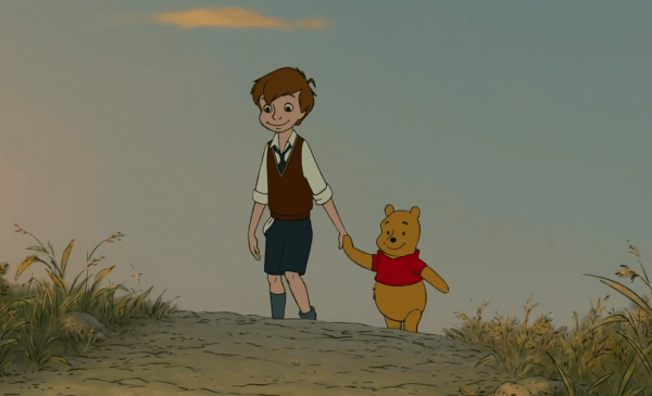 Winnie-the-Pooh-2011-You-Get-the-Honey-Compilation-1-33-screenshot-600x365