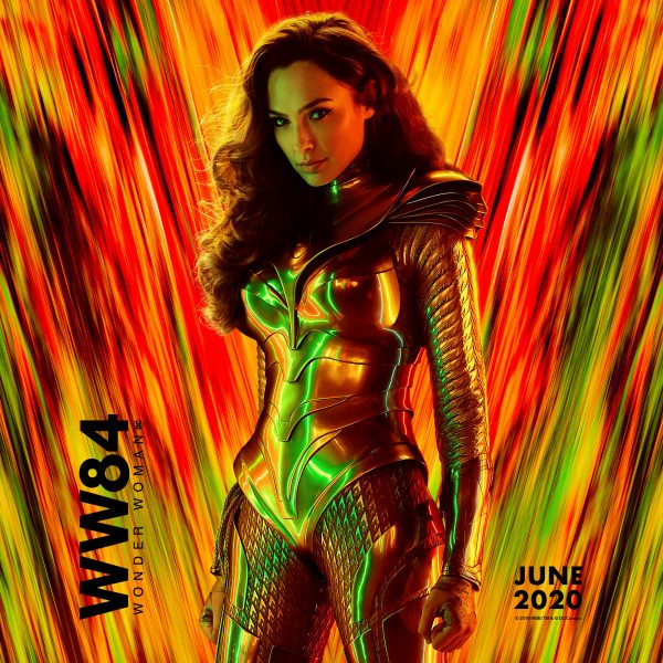 Wonder-Woman-1984-character-posters-1-600x600