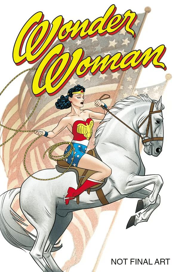 Wonder-Woman-750-Decade-Variants-1