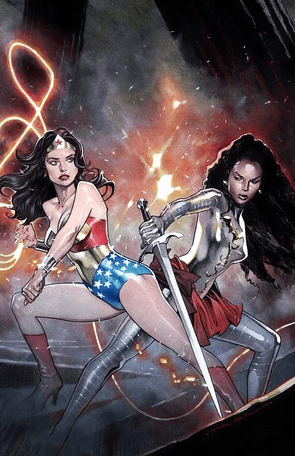 Wonder-Woman-750-Decade-Variants-4