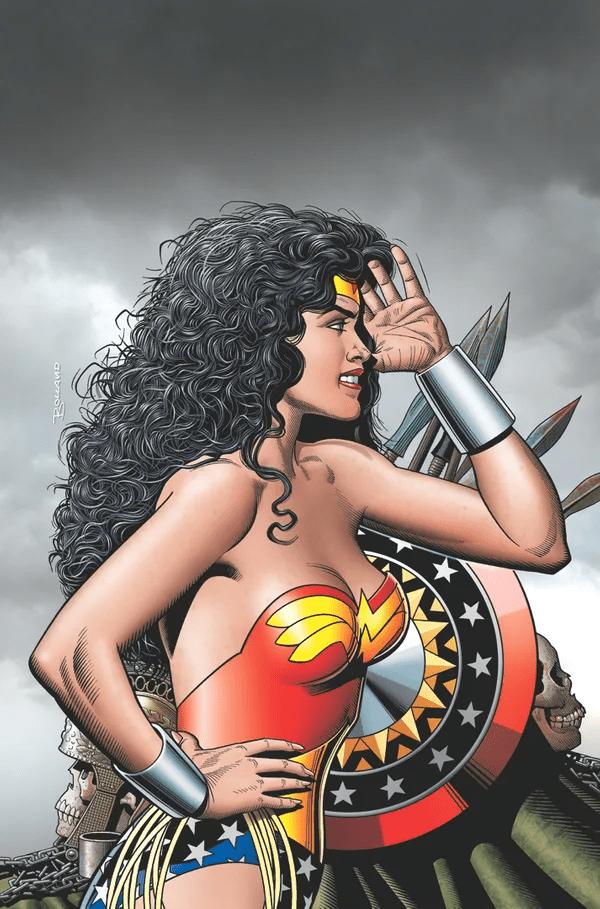 Wonder-Woman-750-Decade-Variants-5