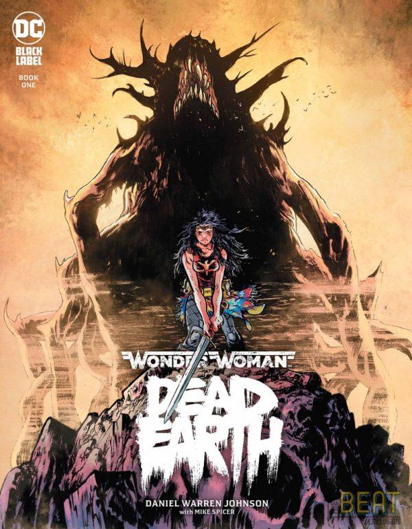Wonder-Woman-Dead-Earth-1-1-600x769