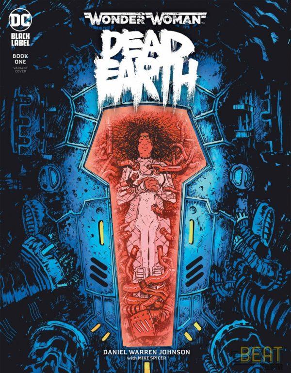 Wonder-Woman-Dead-Earth-1-2-600x769