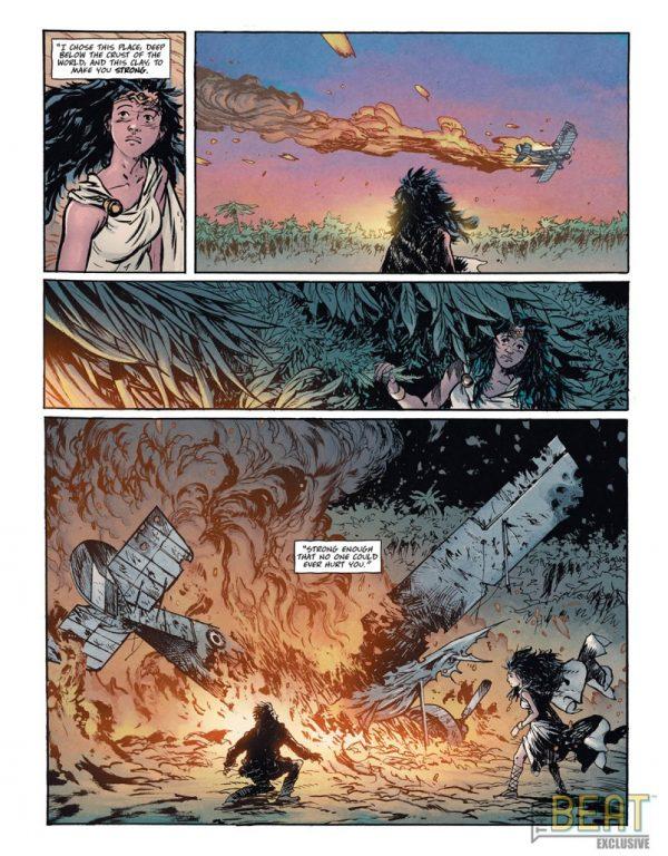 Wonder-Woman-Dead-Earth-1-4-600x768