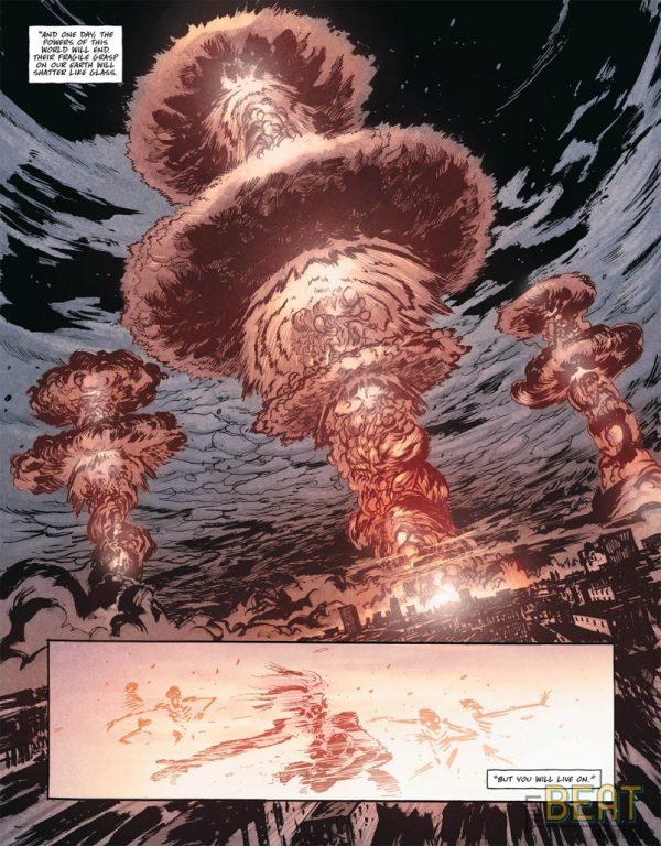 Wonder-Woman-Dead-Earth-1-5-600x768