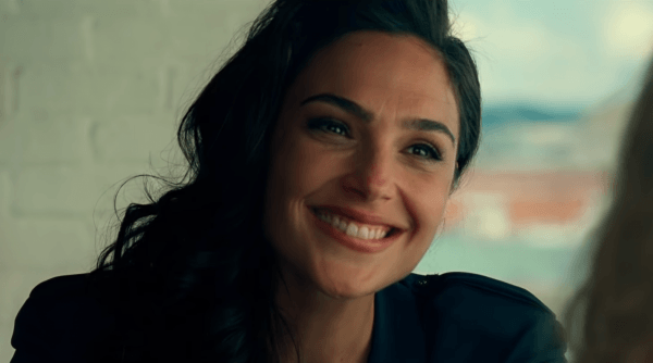 Wonder-Woman-trailer-10-600x334