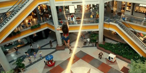 Wonder-Woman-trailer-12-600x300