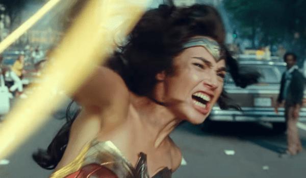 Wonder-Woman-trailer-21-1-600x348