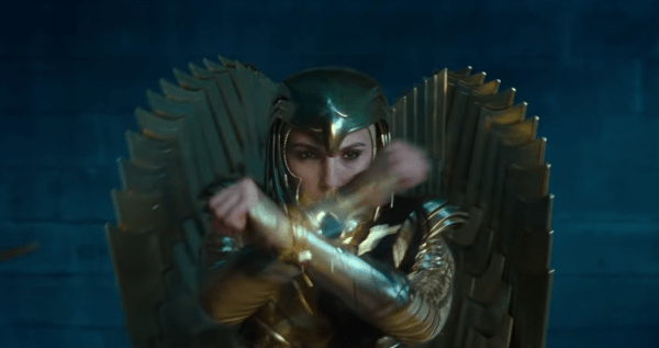 Wonder-Woman-trailer-5-600x317