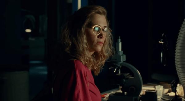 Wonder-Woman-trailer-8-600x329