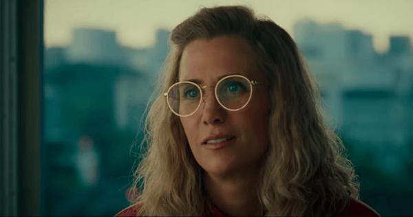 Wonder-Woman-trailer-9-600x316