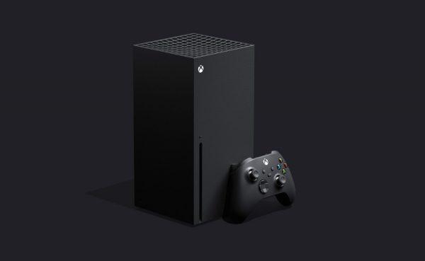Xbox-Series-X-e1576289052998-600x369