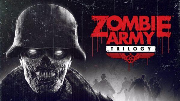 Zombie-Army-Trilogy-600x338