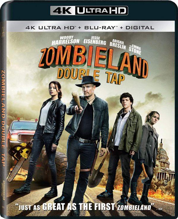 Zombieland-2-HE-release-600x740