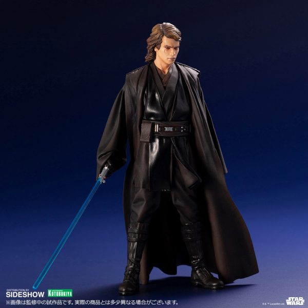 anakin-skywalker_star-wars_gallery_5e0532a9f0c90-600x600
