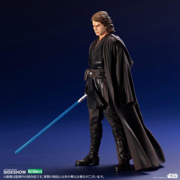 anakin-skywalker_star-wars_gallery_5e0532ab52588-600x600