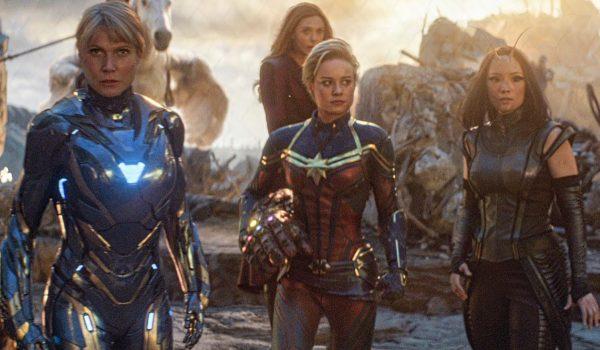 avengers-endgame-a-force-600x350