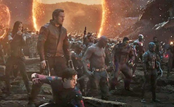 avengers-endgame-battle-1-600x371