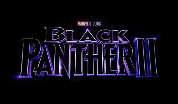 Black Panther II moving ahead at Marvel