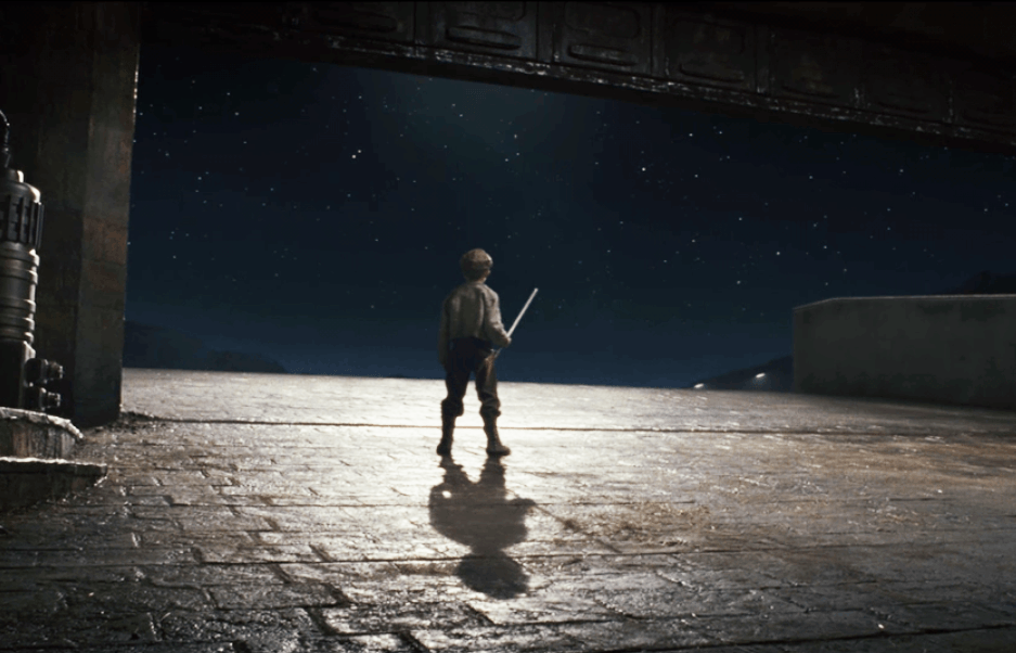 Future Star Wars movies will explore the meaning of the Force, suggests Kathleen Kennedy