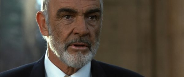 connery-the-rock-600x251