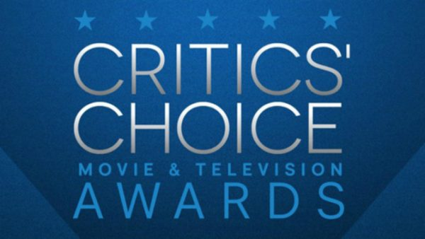 critics-choice-600x338