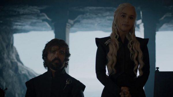 daenerys-tyrion-game-of-thrones-600x338