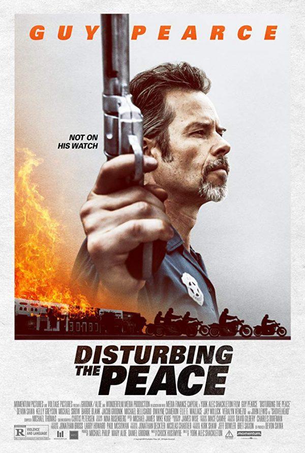 disturbingthepeace-600x890