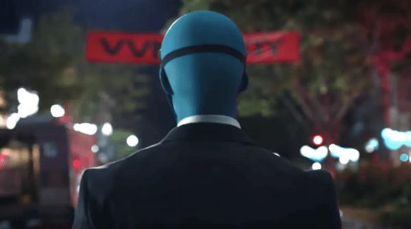 doctor-manhattan-in-the-trailer-for-watchmen-episode-8-600x335