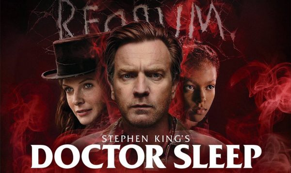 doctor-sleep-directors-cut-600x357