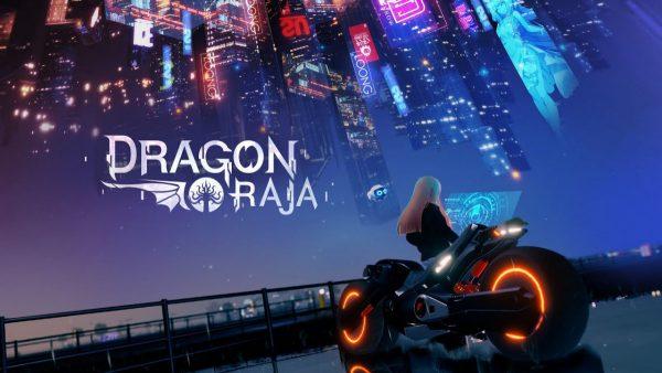 dragon-raja-600x338