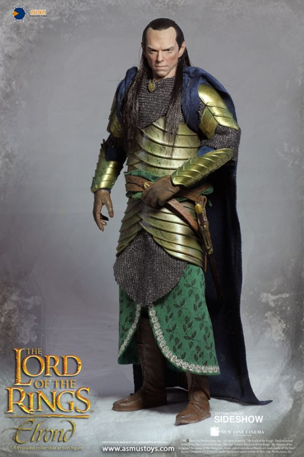 elrond_the-lord-of-the-rings_gallery_5df0116b2ab84-600x901