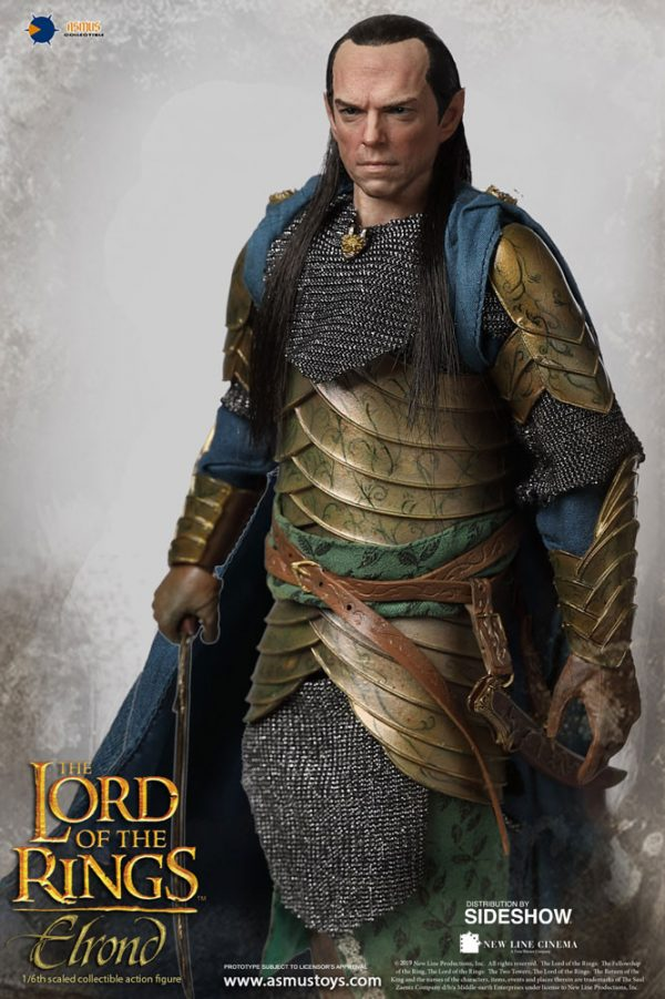 elrond_the-lord-of-the-rings_gallery_5df0116c0f67a-600x901