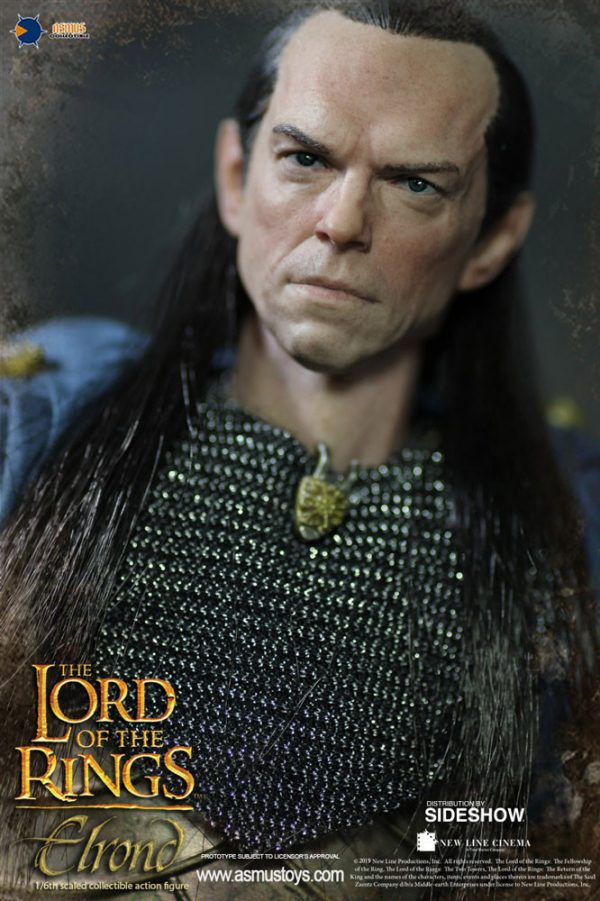 elrond_the-lord-of-the-rings_gallery_5df0116ceda8f-600x901