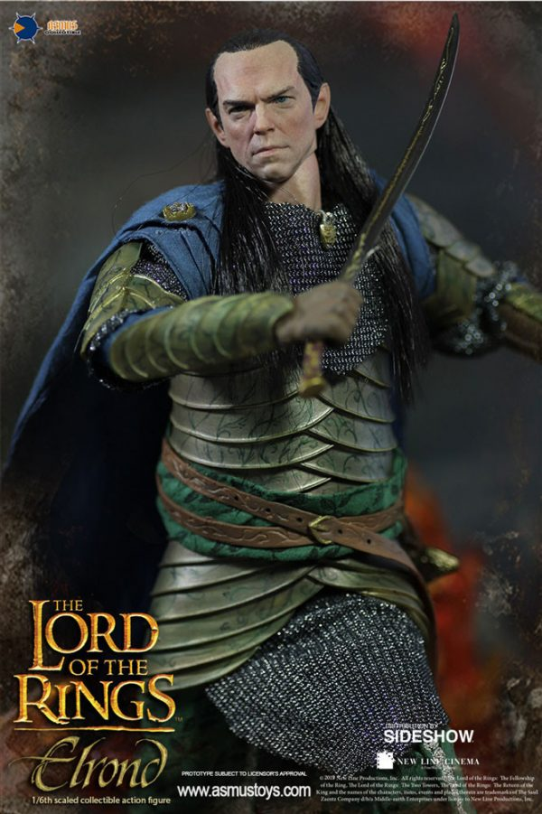 elrond_the-lord-of-the-rings_gallery_5df0116d8ff3e-600x901
