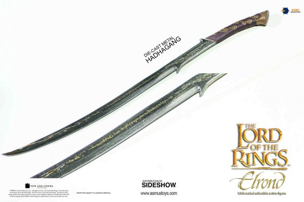 elrond_the-lord-of-the-rings_gallery_5df0116f2cbc6-600x400