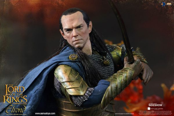 elrond_the-lord-of-the-rings_gallery_5df01182c20d1-600x400
